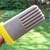 Dairy-free Healthy Chocolate Cream Popsicles