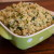 Fresh Herbed Quinoa