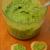 Dairy-free Raw Pesto