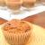 Quinoa Pumpkin Chocolate Chip Muffins